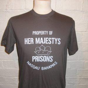 Gama T Shirts