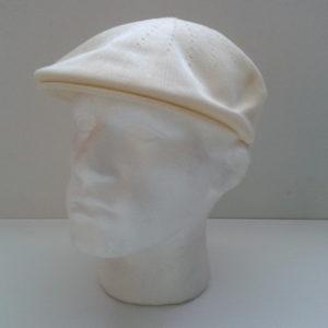 flat-cap-beige-1