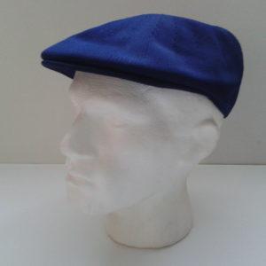 flat-cap-blue-2