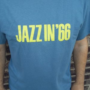 jazz-in-66-blue-3
