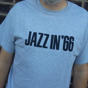 jazz-in-66-grey-3