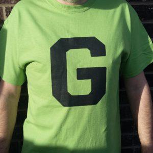 big g (4)